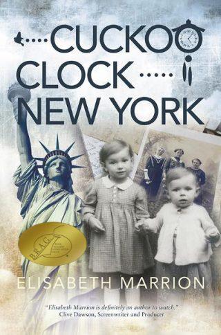 Cuckoo-Clock-Cover.jpg