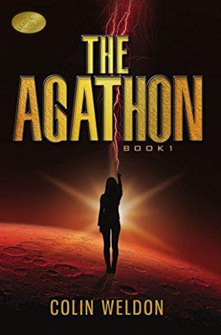 the-agathon-brag