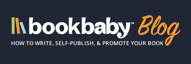 brag-friends-bookbabyblog