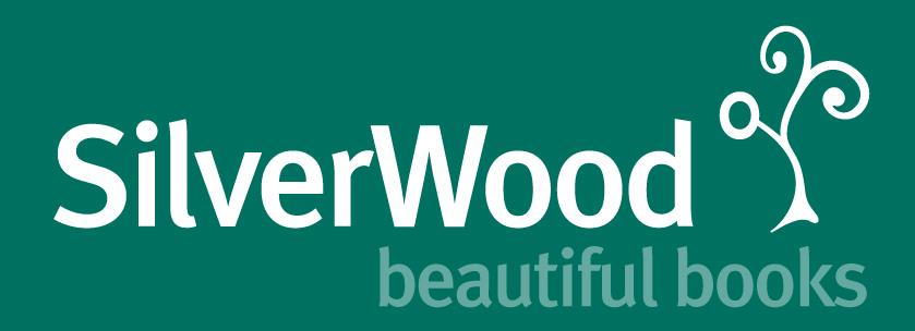 brag-friends-silverwood