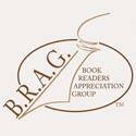 B.R.A.G. Medallion Honoree